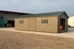 we-buy-ranch-wood-sheds-in-grand-forks