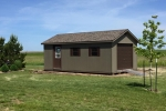 we-buy-ranch-wood-sheds-in-minneapolis