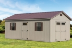 we-buy-ranch-wood-sheds-in-minnesota