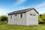 we-buy-ranch-wood-sheds-in-north-dekota