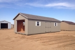 we-buy-ranch-wood-sheds-in-willmar