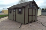we-sell-ranch-sheds-in-fargo