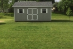 we-sell-ranch-sheds-in-grand-forks