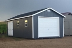 we-sell-ranch-sheds-in-minnesota