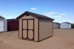 we-sell-ranch-sheds-in-nd