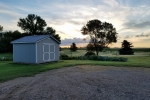 we-sell-ranch-sheds-in-north-dekota