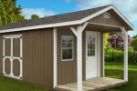 we-sell-ranch-sheds-willmar