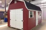 10x16 High Barn.jpg