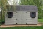 12x16 High Barn1.jpg