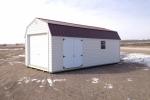 12x24 High Barn.jpg