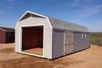 14x28 High Barn.jpg