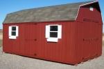 High Barn wood2.jpg