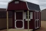 High Barn wood8.jpg