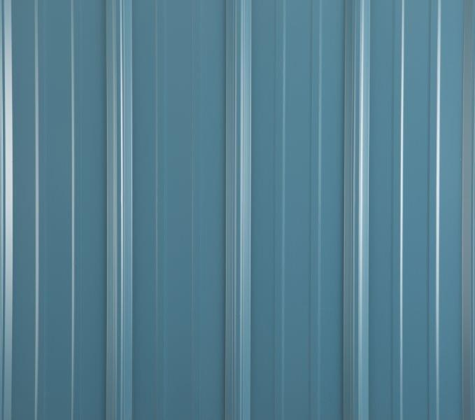 Customize Your Shed With Unique Colors And Options