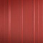 Barn_Red