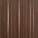 Cocoa Brown