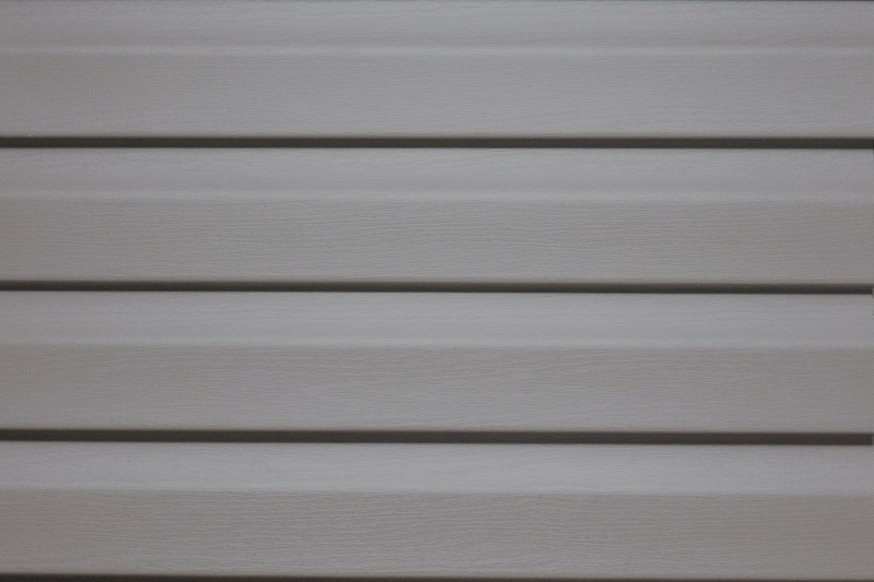 beige vinyl siding customize your shed with unique colors and options