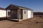 ranch-Vinyl-for-sale-in nd