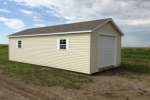 Ranch-Vinyl-sheds-for-sale-from-nd