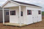 Ranch-Vinyl_sheds-in-nd