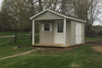 buy-ranch-sheds-in-mn
