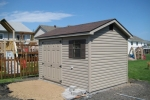 buy-sheds-from-in-nd
