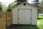 prices-of-ranch-vinyl-sheds