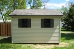 prices-of-vinyl-shed
