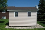 rach-vinyl-sheds-in-nd