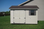 ranch-sheds-for-sale-in-mn
