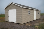 ranch-sheds-for-sale