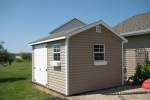 ranch-sheds-in-mn