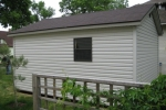 ranch-vinyl-shed-in-nd
