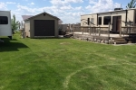 ranch-vinyl-sheds-for-sale-in-nd