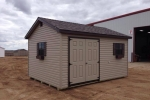 ranch-vinyl-sheds-from-mn