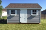 ranch-vinyl-sheds-in-mn