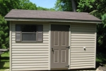 ranch-vinyl-sheds-in-nd