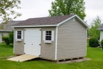 rent-to-own-vinly-sheds