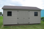 vinyl-sheds-for-sale-in-mn
