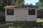 vinyl-sheds-for-sale-in-nd