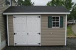 vinyl-sheds-from-nd