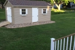 vinyl-sheds-rent-to-own-in-mn