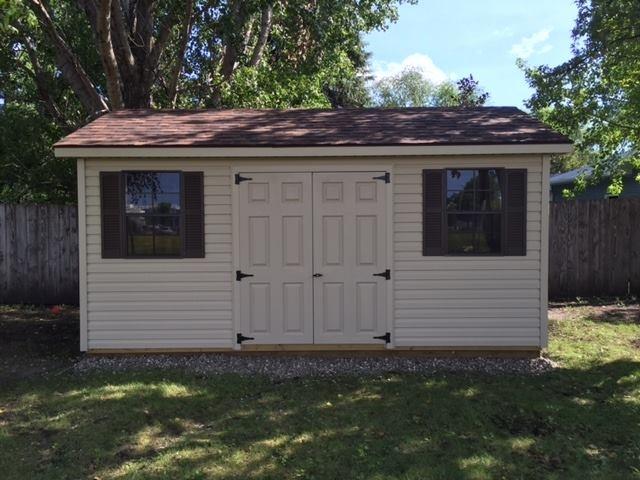 Large sheds for sale cool sheds large storage u0026 for Large storage sheds for sale