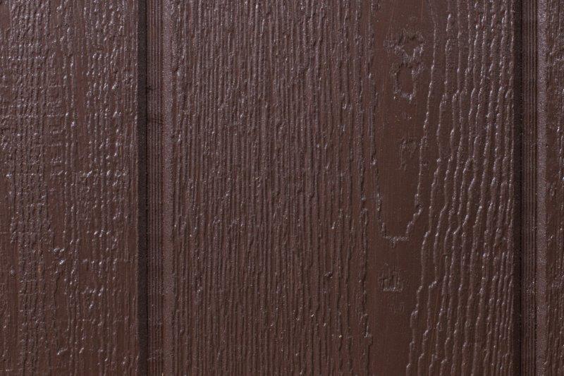 Photos Of Wood Paint Dark Brown