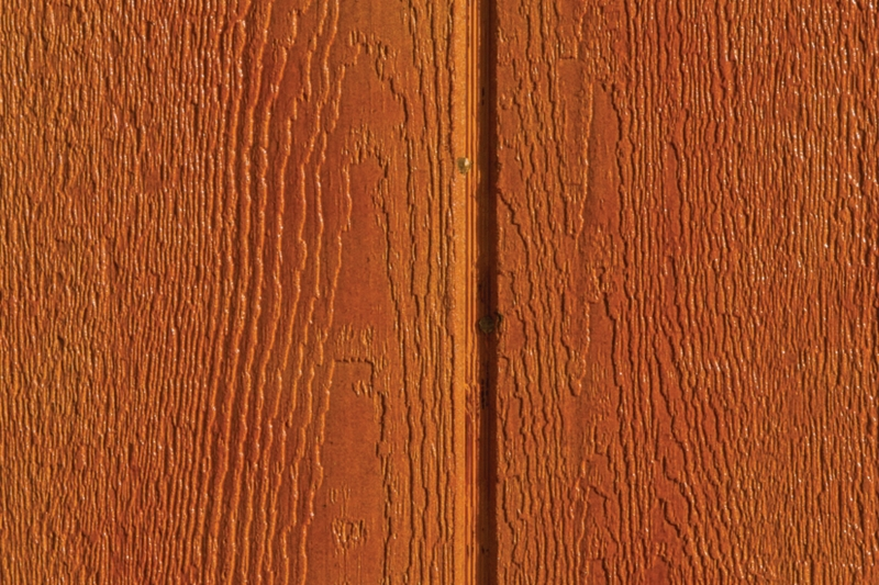 Red Cedar Color ~ Colors options