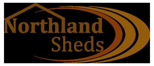 Northland Sheds