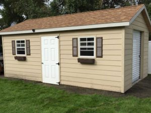 Buy storage garage for car