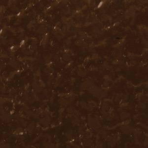 Garage door color brown