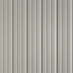 2019 metal shed colors light gray
