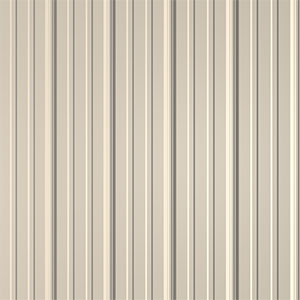 2019 metal shed colors pebble beige